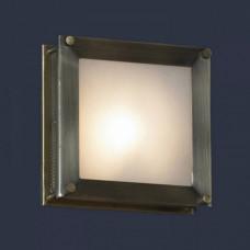 Накладной светильник Paola LSC-6722-01