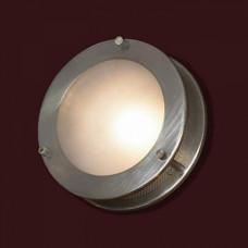 Накладной светильник Paola LSC-6772-01