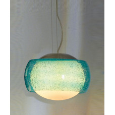 Подвесной светильник Ampolletta LSC-7386-01
