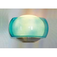 Накладной светильник Ampolletta LSC-7391-01