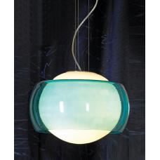 Подвесной светильник Ampolletta LSC-7396-01