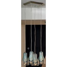 Подвесной светильник Melagro LSF-0626-04