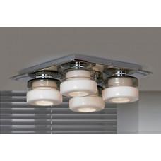 Накладной светильник Oristano LSF-1007-04