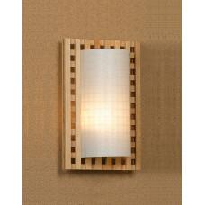 Накладной светильник Osaka LSF-8502-01