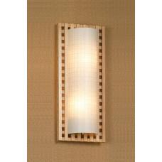 Накладной светильник Osaka LSF-8502-02