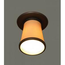 Встраиваемый светильник Fossombrone LSL-2300-01