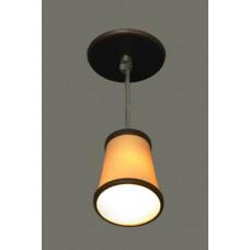 Подвесной светильник Fossombrone LSL-2306-01
