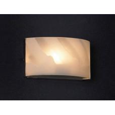Накладной светильник Grosio LSL-2411-01