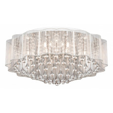 Накладной светильник LSL-3307-08