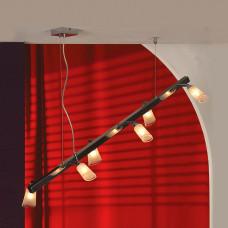 Подвесной светильник Rasen LSL-5093-06