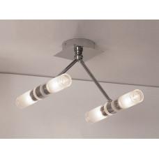 Светильник на штанге Acqua LSL-5407-04
