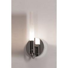 Светильник на штанге Acqua LSL-5701-01