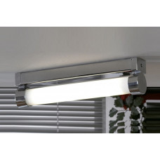 Накладной светильник Liguria LSL-5903-01