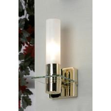 Светильник на штанге Liguria LSL-5991-01