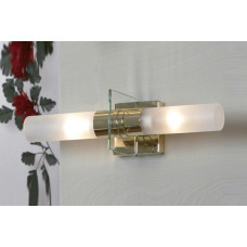 Накладной светильник Liguria LSL-5991-02