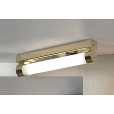 Накладной светильник Liguria LSL-5993-01
