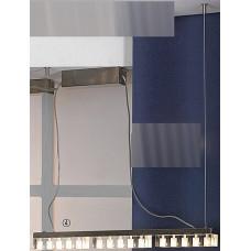 Подвесной светильник Faggeto LSN-0303-15