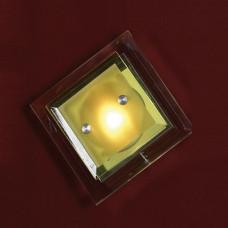 Накладной светильник Angri LSN-4511-01