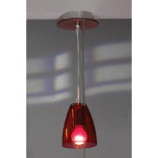 Подвесной светильник Quarona LSN-4706-01