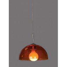 Подвесной светильник Quarona LSN-4766-01