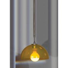 Подвесной светильник Quarona LSN-4776-01
