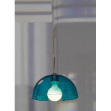 Подвесной светильник Quarona LSN-4786-01