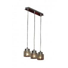 Подвесной светильник Samarate LSN-5106-03