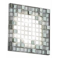 Накладной светильник LSN-5202-01