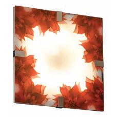 Накладной светильник LSN-5262-01
