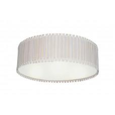 Накладной светильник LGO-14 LSP-0130