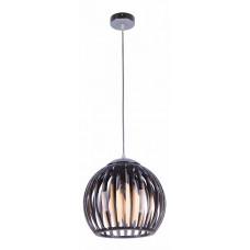 Подвесной светильник 158 LSP-0160