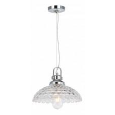 Подвесной светильник Loft LSP-0207