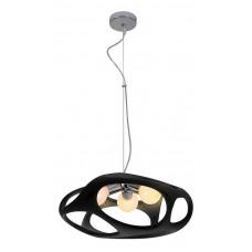 Подвесной светильник LSP-0215