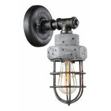 Бра Loft LSP-9103