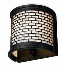Накладной светильник Орвието LSP-9171