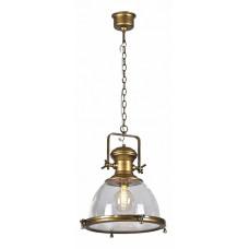 Подвесной светильник Loft LSP-9611