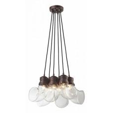 Подвесной светильник Loft LSP-9627