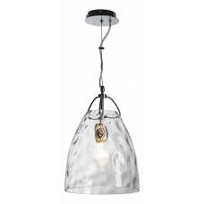 Подвесной светильник Loft LSP-9629