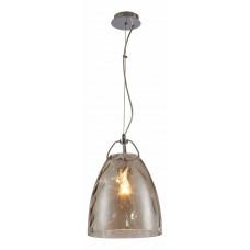 Подвесной светильник Loft LSP-9631
