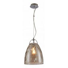 Подвесной светильник Loft LSP-9632