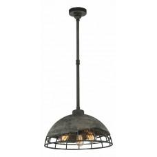 Подвесной светильник Кальяри LSP-9643