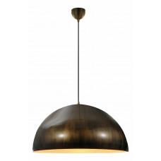 Подвесной светильник Неаполь SP-9653