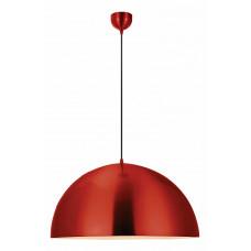 Подвесной светильник Неаполь LSP-9654