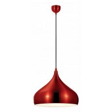 Подвесной светильник Неаполь LSP-9656