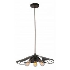 Подвесной светильник Пескара LSP-9662