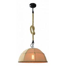 Подвесной светильник Кремона LSP-9667