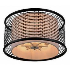 Накладной светильник Орвието LSP-9676
