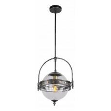 Подвесной светильник Казерта LSP-9681