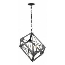 Подвесной светильник Loft LSP-9683