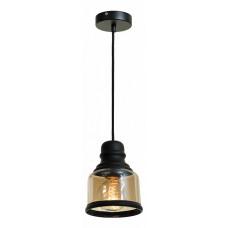 Подвесной светильник Loft LSP-9688